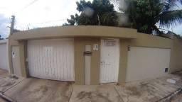 Casa no Jardim Atlântico II