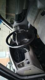 Ranger 2.5i gasolina/GNV  8 velas