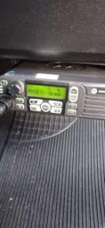DGM 6100+ Motorola