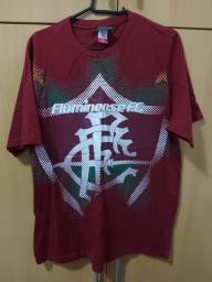 Camisa Fluminense Tamanho M