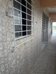 Casa para alugar Camaragibe