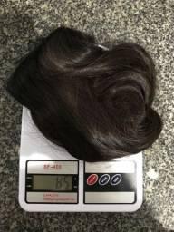 Alongamento Invisible Hair / Mega Hair