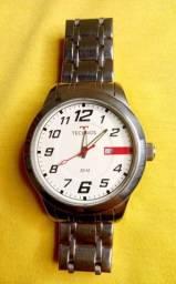 Relógio Technos original!