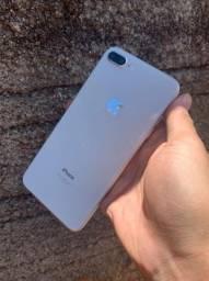 iPhone 8 Plus na garantia