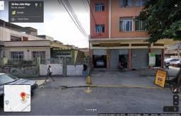 Casa Olaria próxima da R. Uranos, da Estação Ferroviária, do BRT e do Centro Comercial