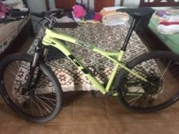 Bicicleta GT Avalanche - Tamanho L
