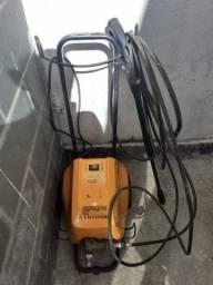 Vendo maquina eletrolux
