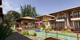 Ohana Village em Barra Grande