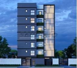 Título do anúncio: Apartamento - Novo Mundo