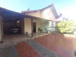 Alugo Casa em Sete Lagoas MG