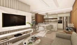 Título do anúncio: Apartamento 3 quartos com Varanda Gourmet, excelente projeto