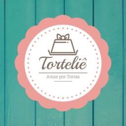 Título do anúncio: Torteliê ( torta salgada por encomenda)
