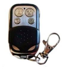 Controle Portão Eletrônico (Entrega Grátis Aracaju)