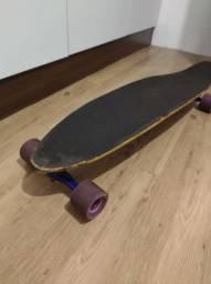 Skate Long Trachart