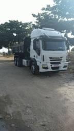 IVECO/TECTOR 240 E 285