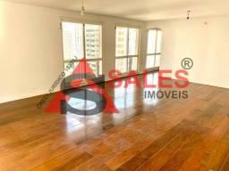 Apartamento à venda e para locação, Jardim Paulista, São Paulo, SP; Jardim Paulista é um d
