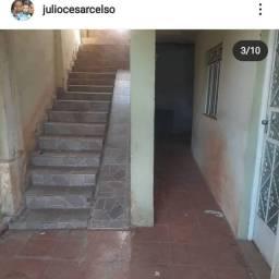 2 casas em Visconde do Rio Branco interessados chamar nesse número do zap
