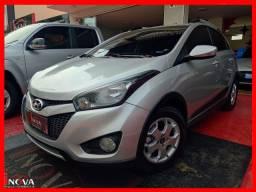 Título do anúncio: Hyundai HB20X 1.6 Flex 2014 Imperdível Financia 100%