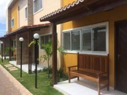 Alugo Duplex 2 quartos em frente ao Atacadão Queiroz, São Gonçalo