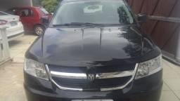 Dodge Journey venda 24.000 troca quero Fipe