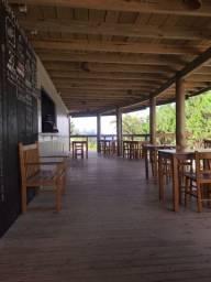 Jogo Mesas para restaurante / bar/ lanchonete