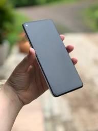 Título do anúncio: Samsung A21S 64GB