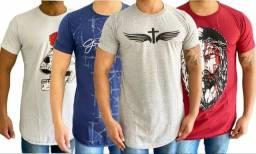Título do anúncio: Camisas masculina__varejo e atacado entrega a domicílio joão Pessoa e região