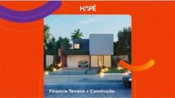 Elegante casa com 04 quartos sendo 04 suíte e área útil de 140,52m² no Porto Manguaba.