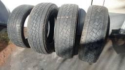 03 pneus