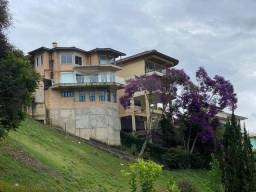 Título do anúncio: Teresópolis - Casa de Condomínio - Vargem Grande