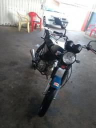 Vendo 50cc