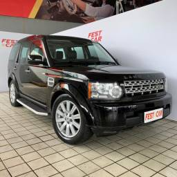 Título do anúncio: Land Rover 2013 Discovery 4 S 3.0 Turbo Diesel *IPVA 2021 Incluso (81)9 9402.6607 Any