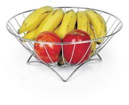 Título do anúncio: Fruteira de Mesa
