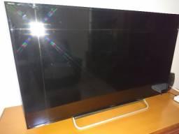 Vendo TV 48¨ SONY