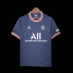Camisas Tailandesa PSG Paris Saint Germain 1:1