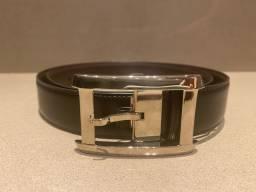 Cinto Cartier Original