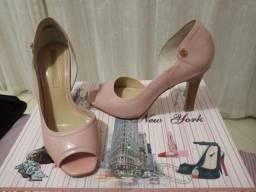 Sapato Jorge Bischoof nº34