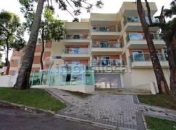Título do anúncio: APARTAMENTO com 1 dormitório à venda com 96.06m² por R$ 250.000,00 no bairro Campo Comprid