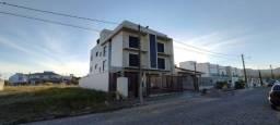 Apartamentos 2 e 3 dormitórios em local nobre de Camobi