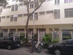 Apartamento/Kitnet em Flamengo - Rio de Janeiro