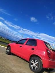 Chevrolet celta 1.0 flex 2012