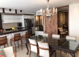 G apartamento Vila Laura