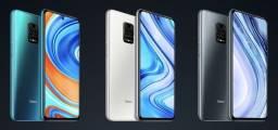 Celulares Xiaomi Petrópolis