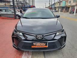 Título do anúncio: Toyota - COROLLA XEI 2.0 AUTOMÁTICO - (GARANTIA DE FÁBRICA)