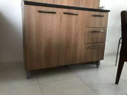 Armário de cozinha/paneleiro