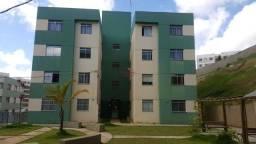 Título do anúncio: Apartamento para alugar com 3 dormitórios em Santa clara, Vespasiano cod:9