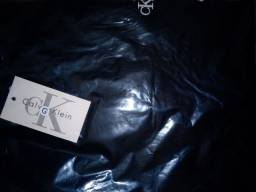 Camisetas peruanas- Premium 3 por $120,00