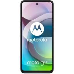 Smartphone Motorola G 5G 128gb 6gb 6,7 Lançamento câmera tripla 48+8+2 16mp frontal NOVO