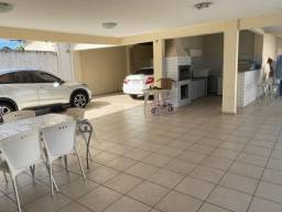 Linda Casa Solta, 1.100.000,00, Piscina,Eldorado, 04 Suítes, 900 m².