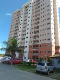 Apartamento para venda na Jacarecanga